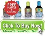 Buy Alveo UK Now